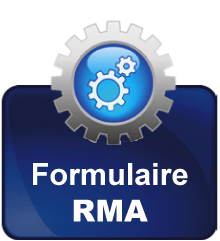 RMAform